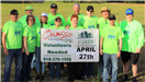 OSNI Owasso CARES Leaders