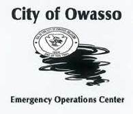 Emergency Operations Logo